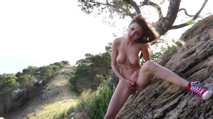 [w4b] 2017-06-30 Milla Azul - Queen Of The Mountain [1080p]